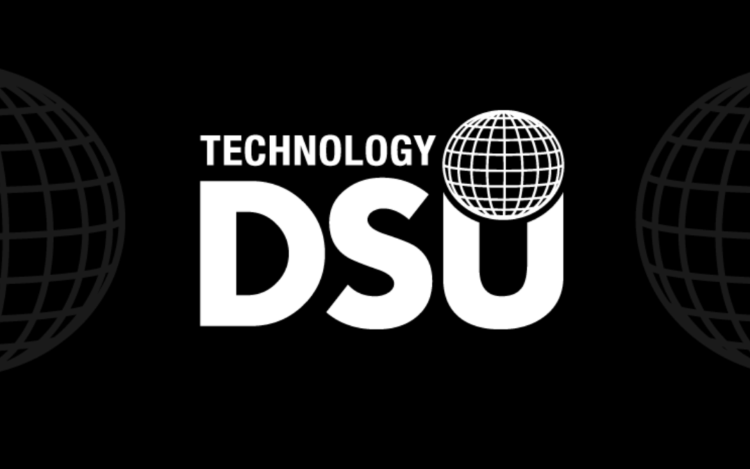 Momentum acquires DocuScan USA