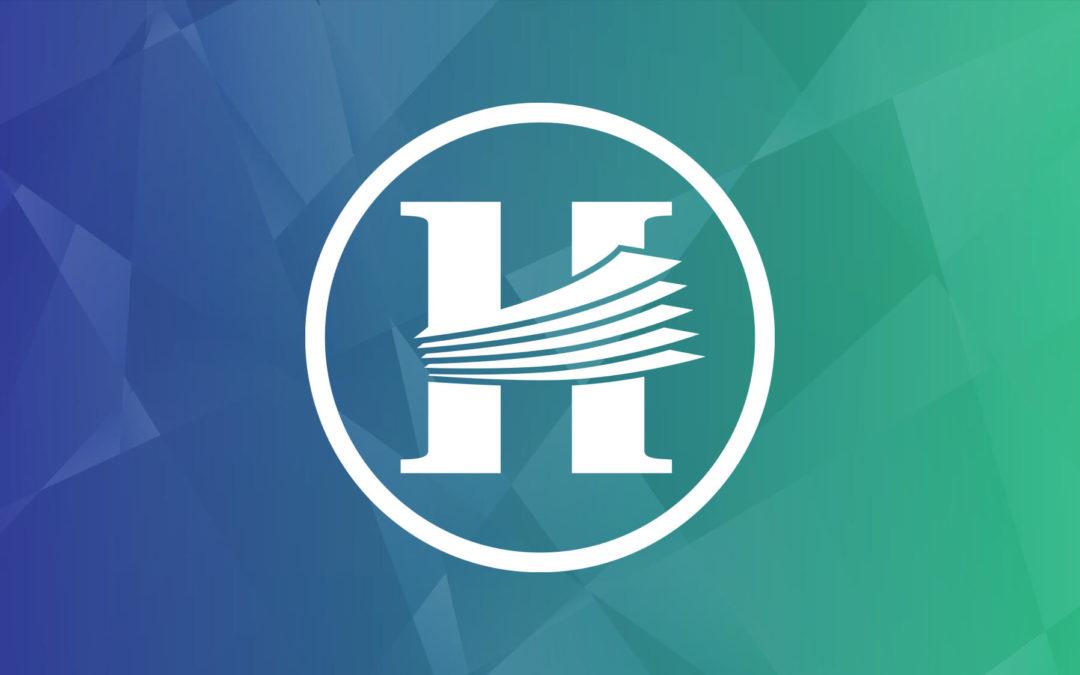 Strategic Partnership with HIG